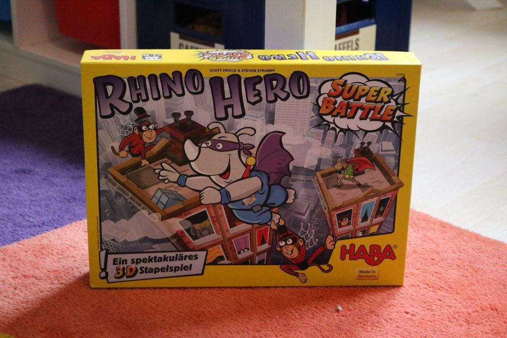 Rhino-Hero-Super-Battle-im-Test-1