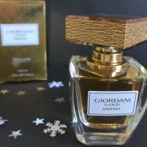 ECHTNESS Pheromone Parfume für Sie und für Ihn #Pheromone