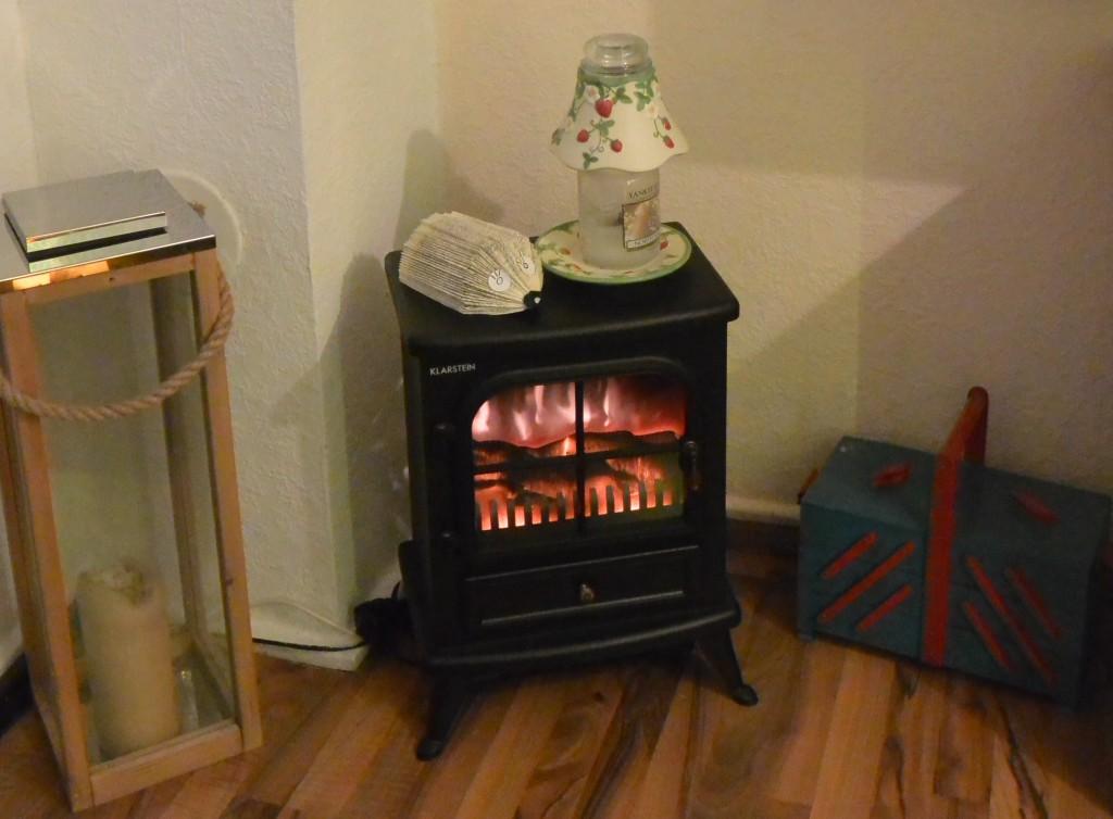 klarstein st moritz elektrischer kamin heizl fter 1800w frinis testst bchen. Black Bedroom Furniture Sets. Home Design Ideas