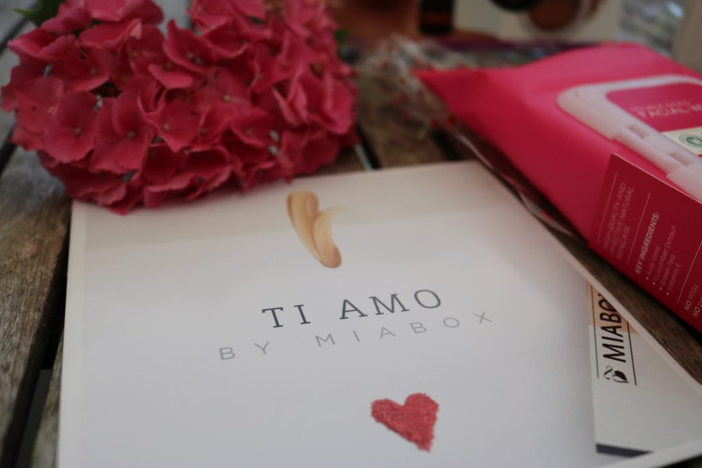 Miabox-TiAmo-Juni2018