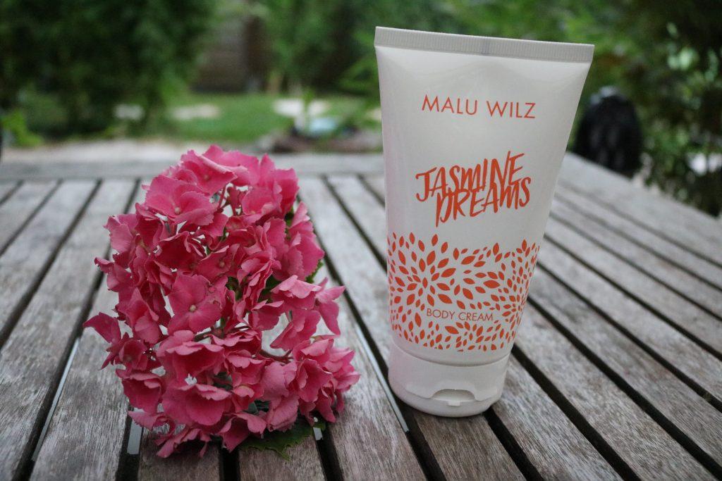 MaluWilz-JasmineDreams-BodyCream